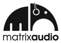 Matrix Audio Limited