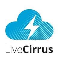 LiveCirrus