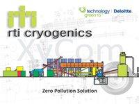 RTI Cryogenics Inc.