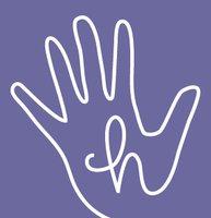 Handpressions