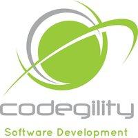 Codegility