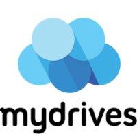 MYDRIVES, Inc.