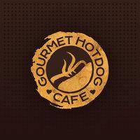 Gourmet Hotdog Cafe
