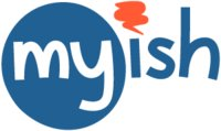 Myish Inc.