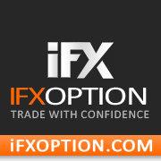 IFXOPTION.COM