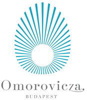 Omorovicza Cosmetics