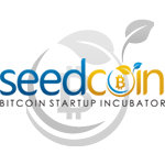 Seedcoin Funds