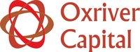 Oxriver Capital LLC