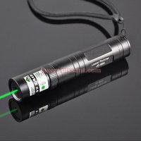 1000mW pointeur laser vert