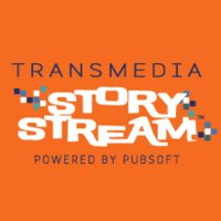 Transmedia Story Stream