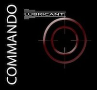 Commando Lubricant, L.L.C.