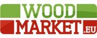 WoodMarket.eu