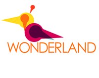 Wonderland.Travel