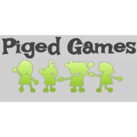 Piged Games