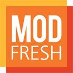 Mod Fresh