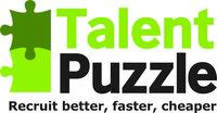 TalentPuzzle