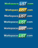 Work Space List