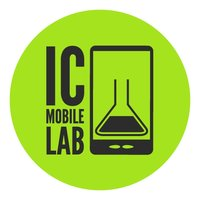 IC Mobile Lab