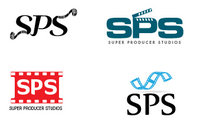 SUPER PRODUCER STUDIOS (EPZ) LIMITED