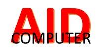 AidComputer