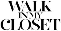 Walk In My Closet LLC