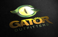Gator Outfitters