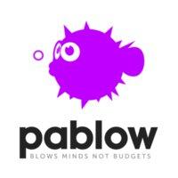Pablow API