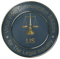 Legal Interactive Services