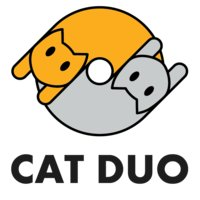 Cat Duo Inc