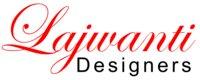 Lajwanti Designers