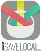 iSaveLocal Pty Ltd