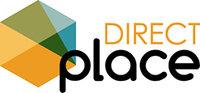DirectPlace