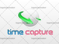 Time Capture