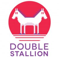 Double Stallion Games
