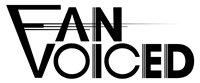 FanVoiced