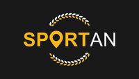 Sportan