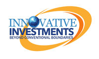 Innovative Investments Inc.