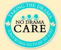 No Drama Care