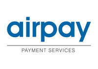 Airpay Payment Services Pvt. Ltd.
