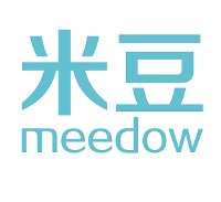 Meedow Education