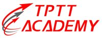 TPTT Travel Academy
