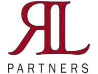RL Partners
