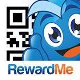 RewardMe GmbH