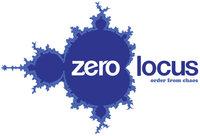 Zero Locus Inc.