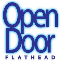 Open Door Global, Inc.