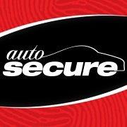 Auto Secure, Inc