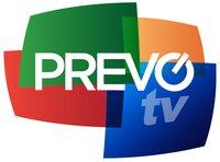 PrevoTV
