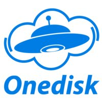 Onedisk