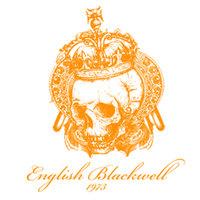 English Blackwell