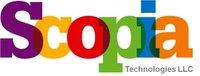 Scopia Technologies